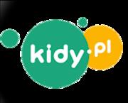 Kidy.pl