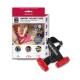 SMART KID BELT Urządzenie przytrzymujące do transportu dzieci w pojazdach