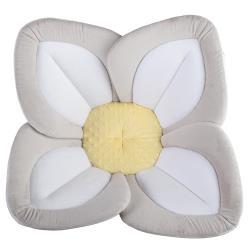 BLOOMING BATH Kwiat lotosu do kąpieli biały