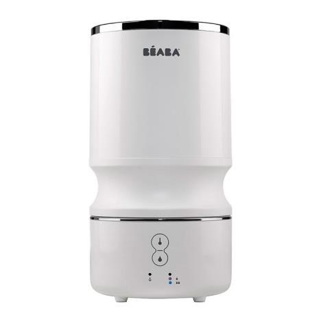 Beaba Ultradźwiękowy nawilżacz powietrza White