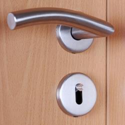 Reer Zabezpieczenie klucza KeyFix