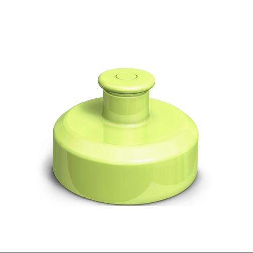 Iiamo Ustnik bidonowy zielony